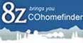 8z brings you COhomefinder
